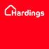 Hardings Estate Agents, SP1