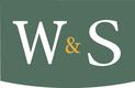 Walker & Sharpe Logo
