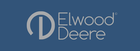Elwood Deere Estate Agents logo