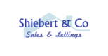 Shiebert and Co