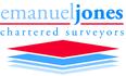 Emanuel Jones