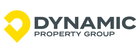 Dynamic Property Management, DH7