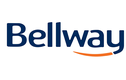 Bellway - The Brambles Logo