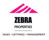 Zebra Properties