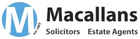 Macallans Solicitors, G73
