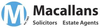 Macallans Solicitors