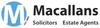 Macallans Solicitors