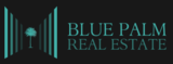 Blue Palm Real Estate