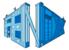 Fenix Property Services logo