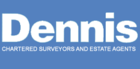Dennis Estate Agents