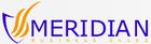 Meridian Business Sales Ltd logo
