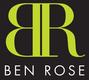 Ben Rose Estate Agents