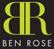 Ben Rose Estate Agents, PR25