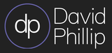David Phillip Estate Agents Logo