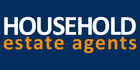 Household Estate Agents, LU6