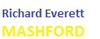 Marketed by Richard Everett Lettings