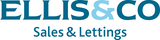 Ellis & Co - Mill Hill Logo