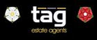 TAG Estate Agents, GL20