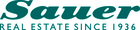 Sauer Real Estate UK Ltd logo