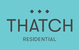 Marketed by Thatch Residential