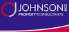 Johnson & Co logo