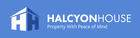 Halcyon House Ltd, SG3
