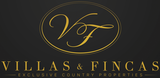 Villas & Fincas Country Properties SL