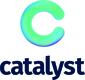 Catalyst - Portobello Square Logo