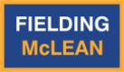 Fielding McLean & Co Logo