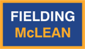 Fielding McLean & Co, G13