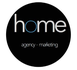 Home Agency logo