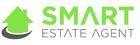 Smart Estate Agent Torbay logo