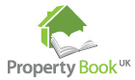 Property Book UK Ltd Logo