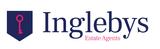 Ingleby Estate Agents