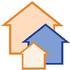 Murcia Property Services logo