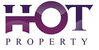 Hot Property(Glasgow) Ltd logo