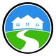 MerrieBank Lettings Logo