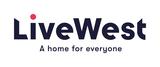 LiveWest - Sherford Logo
