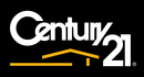Century 21 - Leicester