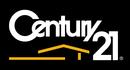 Century 21, E7
