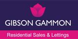Gibson Gammon
