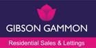 Gibson Gammon, PO9