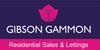 Gibson Gammon logo