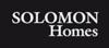 Solomon Homes logo