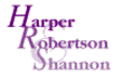 Harper Robertson and Shannon, DG12