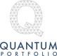 Quantum Portfolio