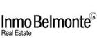 Inmo Belmonte logo