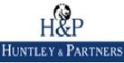 Huntley & Partners logo