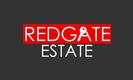 Redgate Estate Logo