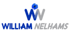 William Nelhams and Co, NW2